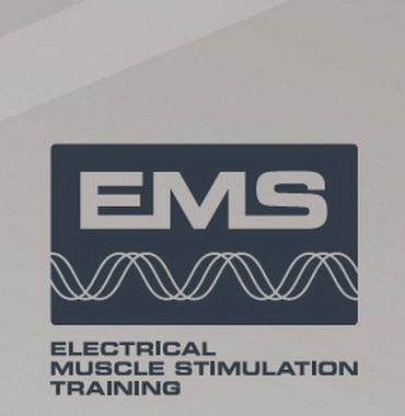 EMS_big_resize