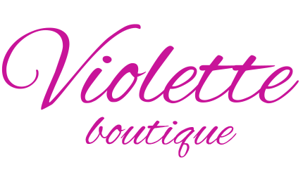 Violette-boutique-logo
